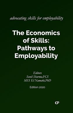 Book The Economics of Skills: Pathways to Employability