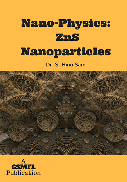 Nano-Physics: ZnS Nanoparticles