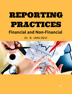 Reporting Practices Financial And Non Financial